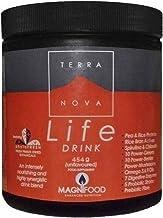Terranova Life Drink 454g Estimated Price : £ 40,00