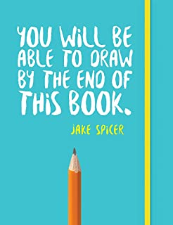 Best jake spicer you will be able to draw Reviews