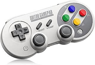 retron 5 controller compatibility