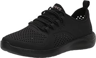 Crocs Literide Pacer K unisex-child Sneaker