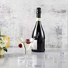 Best wholesale martini glasses Reviews