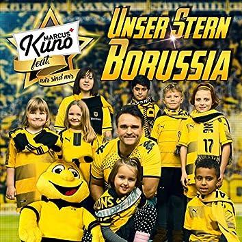 Unser Stern Borussia (feat. wir sind wir)