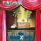 The Magix Box