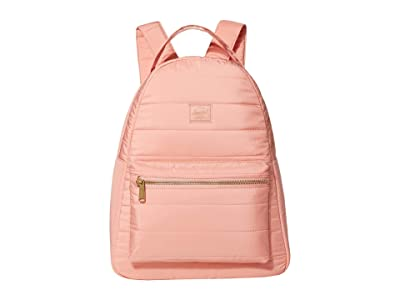 Herschel Supply Co. Nova Mid-Volume (Rosette) Backpack Bags