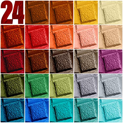 Mica Powder – 24