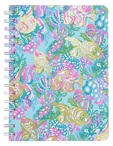 Best Notebook for Women Hardcovers