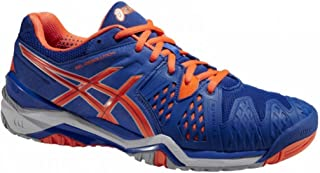 ASICS Gel-Resolution 6 Court Shoes - AW15