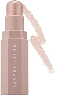 FENTY BEAUTY BY RIHANNA Match Stix Shimmer Skinstick COLOR: Starstruck - iced-out pearl