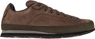 SCARPA Margarita GTX Shoe - Men's
