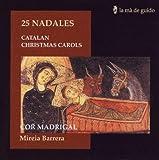 Catalan Christmas Carols / Various