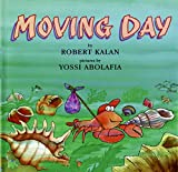 Moving Day (Rise and Shine)