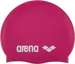 Arena Gorra