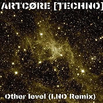 Other Level (LNO Remix)