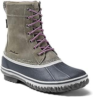 Best ll bean boot lace length Reviews