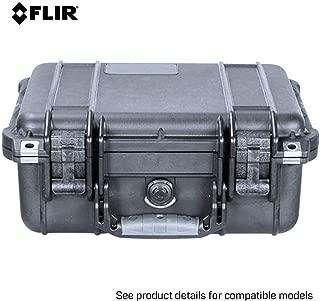 Armasight Mil-Standard Hard Shipping/Storage Case