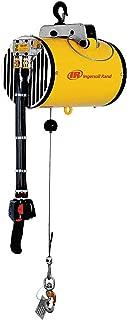Zimmerman ZA Series Air Balancer, Capacity 200 lbs, Top Hook Mount, Part No: ZAW020120HM