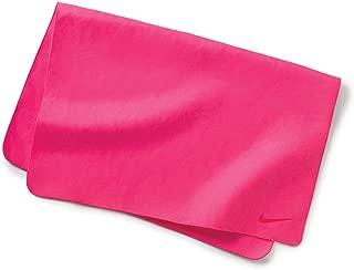 Nike Hydro Ultra Absorbent Swim Training Towel