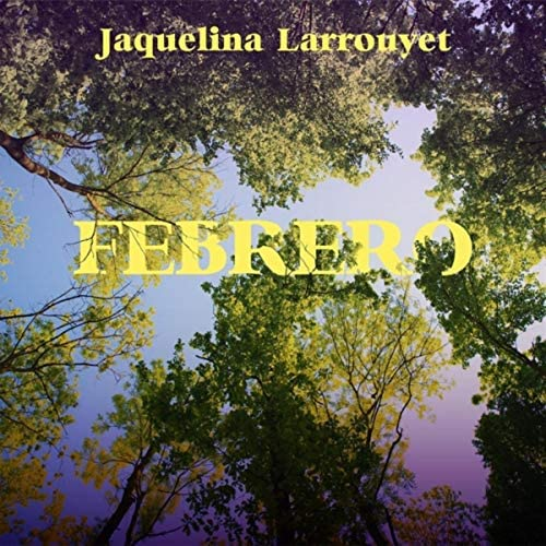 Jaquelina Larrouyet