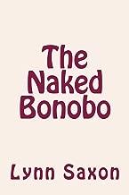 The Naked Bonobo