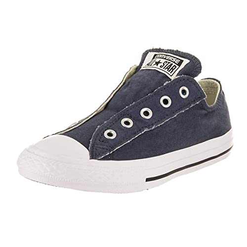 be16a012817cb Converse for Little Kids: Amazon.com