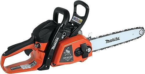 "new arrival Makita EA3201SRBB 14"" online sale online 32 cc Chain Saw sale"
