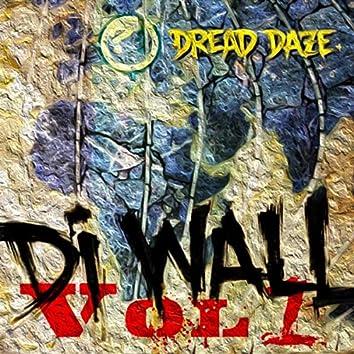 Di Wall, Vol 1
