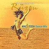 Wir feiern heut' auf Rügen Dance-Mix (Radio Version)