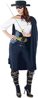 Womens Viking Costume Adults Sailor Geisha Leprechaun Outfits - Choice of Styles