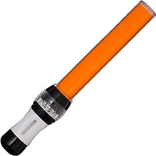 PENLa - UO (Penela - juror) neon UO Orange L