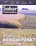 Como Manejar o Solo e as Plantas na Agricultura?