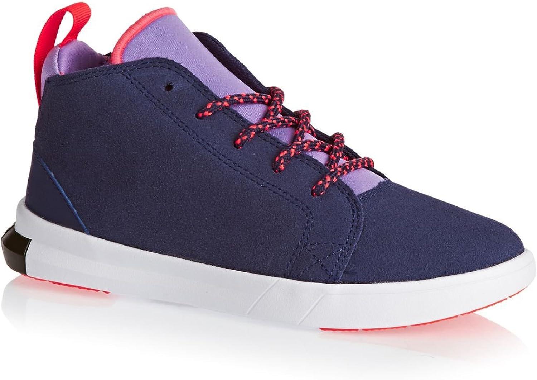 Converse Junior CTAS Easy Ride Mid 654296C Sneakers