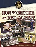 How to Become an FBI Agent (FBI Story)