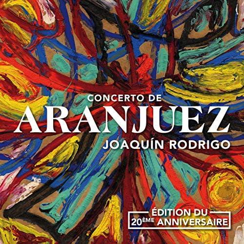 Narciso Yepes, Ataulfo Argenta & Orquesta Nacional De España