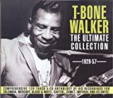 The Ultimate Collection 1929-57 - T-Bone Walker