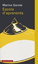 Escola d'aprenents (Llibres en català)
