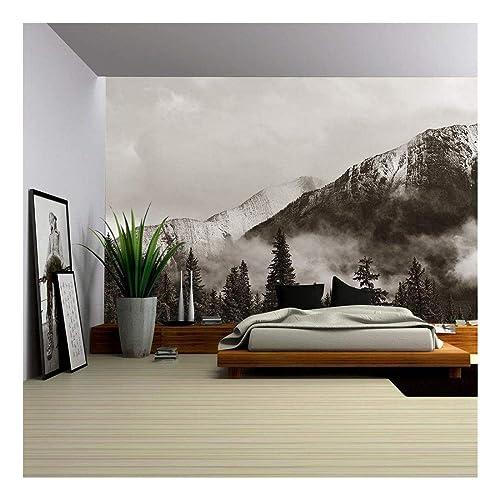 Mountain Wallpaper Amazon Com