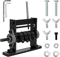 Máquina de pelar cable,peladora cable de mano pelador cables taladro conectar pelacables 1-30 mm