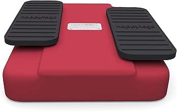 Amazon.es: maquina andar sentado