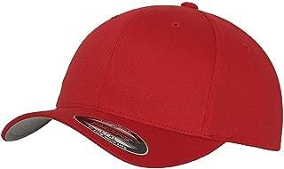 2009-14 Mazda Miata Sports Car Classic Outline Design Flexfit hat cap