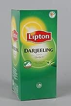Best lipton green label darjeeling tea Reviews