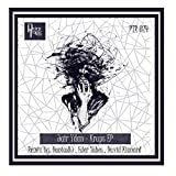 Krups EP