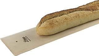 Best baguette bread board Reviews