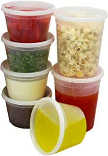 Best containers for food delivery Reviews