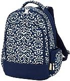Wb Water Backpacks - Best Reviews Guide