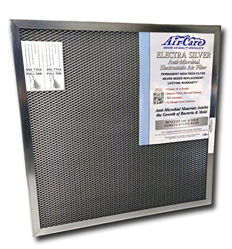 Product Image of the AirCare Furnace A/C Filter