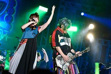 【Amazon.co.jp限定】angelaのデビュー15周年記念ライヴ!!とAll Time Best Liveが両方入ったBlu-ray(オリジナルデカジャケ+メーカー多売:ポストカード付)
