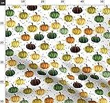 orange, Winter, Herbst, Herbst, Jahreszeiten, Essen,