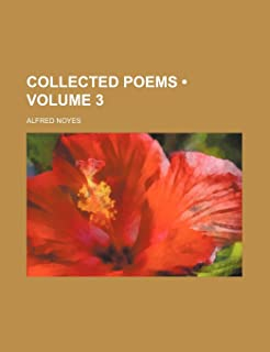 Collected Poems (Volume 3)