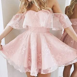 Best bridesmaid dress ornaments Reviews