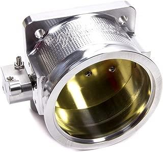 Wilson Manifolds 471105V Billet Throttle Body